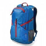 Рюкзак Eddie Bauer Kitsap Pack ASCE Blue