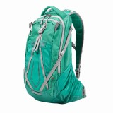 Рюкзак Eddie Bauer Traverse 20 Pack Emerald