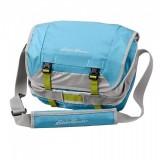 Термо-сумка Eddie Bauer Blue