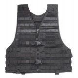 Жилет тактический 5.11 Tactical VTAC LBE Tactical Vest, Black