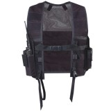 Жилет тактический 5.11 Tactical Mesh Concealment Tactical Vest