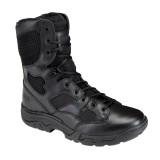 Ботинки тактические на молнии 5.11 Tactical Taclite 8 Side Zip Boot