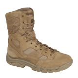 "Ботинки тактические 5.11 Tactical Taclite 8"" Coyote Boot"