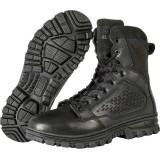 "Ботинки тактические 5.11 Tactical EVO 6"" Side Zip Boot"