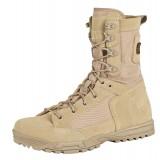 Ботинки тактические 5.11 SKYWEIGHT BOOT