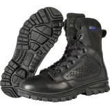 "Ботинки тактические влагозащитные 5.11 Tactical EVO 6"" Waterproof Side Zip Boot"