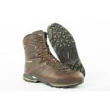 Ботинки зимние LOWA Yukon Ice GTX Hi