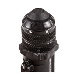 Кнопка-включатель сменная 5.11 Tactical ATAC L1/L2 Tail Cap