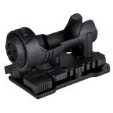 Подсумок-кобура для тактического фонаря 5.11 Tactical ATAC XL Holster