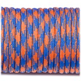 Paracord 550 mets #120