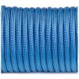 Paracord 550 ocean blue #337