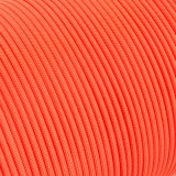 Paracord 550 sofit orange #345