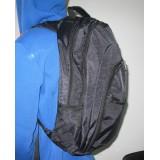 Городской рюкзак, 32 л