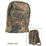 Рюкзак Day Pack, цвет Flectarn 25л.