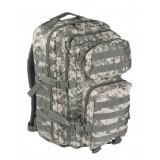 Рюкзак штурмовой США, AT-Digital 36л