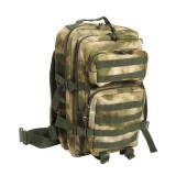 Рюкзак тактический Assault (A-TACS FG, 36л)
