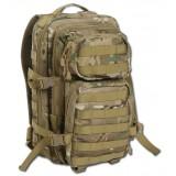 Рюкзак штурмовой Assault (Multicam) 20 л.