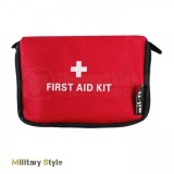 Аптечка первой помощи Small Med Kit (Red)