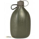 Фляга Шведская Mil-Tec 0,7L Olive