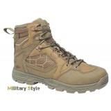 Ботинки влагостойкие 5.11 XPRT 2.0 Tactical Desert (Dark Coyote)