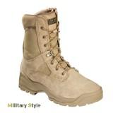 Ботинки 5.11 A.T.A.C. 8 Coyote Boot Desert