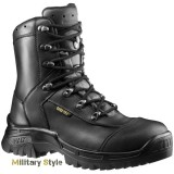 Тактические ботинки HAIX® AIRPOWER X21 HIGH