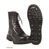 Ботинки Англия Invader , black