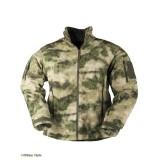 Куртка тактическая Delta (TACS-FG)