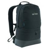 Рюкзак городской TATONKA Hiker Bag black