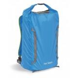 TATONKA Multi Light Pack L bright blue