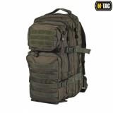 M-Tac рюкзак Assault Pack Olive