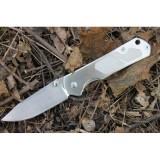 Складной нож 7010LUC-SA