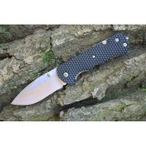 Складной нож 7045LUC-PH-T4