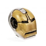 "Бусина ""Iron Man"""