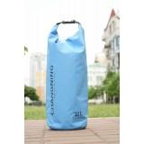 Водонепроницаемый Гермомешок, Changning Blue 10L