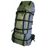 Туристический рюкзак Tramp TOURIST 90