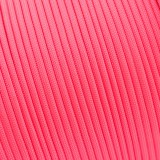 Paracord 550 sofit pink #315