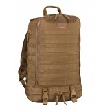 PROPPER UC PACK, coyote