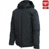CARINTHIA куртка HIG 3.0, черная