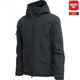 CARINTHIA куртка MIG 3.0, черная