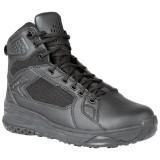 """Ботинки тактические """"5.11 Halcyon Patrol Boot"""", черные"""