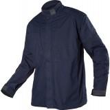 """Рубашка тактическая """"5.11 XPRT® Tactical Long Sleeve Shirt"""", dark navy"""