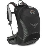 Рюкзак Osprey Escapist 18