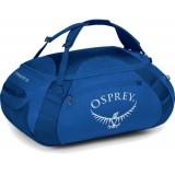Сумка Osprey Transporter 65