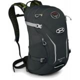 Рюкзак Osprey Syncro 20
