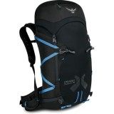 Рюкзак Osprey Mutant 38