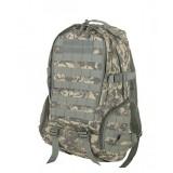 Рюкзак MOLLE Tactical Mod.3 20л - UCP