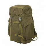 Рюкзак Ranger 20л - олива