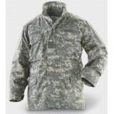 Куртка M65 - Nyco Sateen - UCP Propper