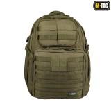 M-Tac рюкзак Pathfinder Pack Olive